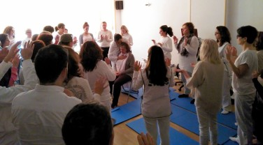 milagros herrera canal espiritual terapeutico grupal 27febrero 1