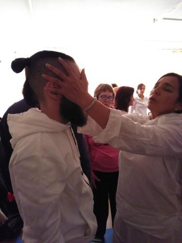 milagros herrera canal espiritual terapeutico grupal 27febrero 2