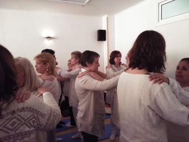 milagros herrera canal espiritual terapeutico grupal 27febrero 3
