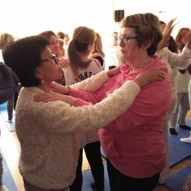 milagros herrera canal espiritual terapeutico grupal 27febrero 4