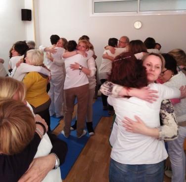 milagros herrera canal espiritual terapeutico grupal 27febrero 5