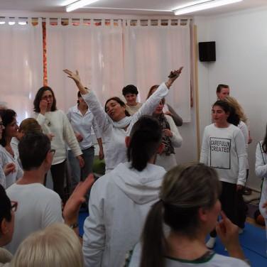 milagros herrera canal espiritual terapeutico grupal 27febrero 6