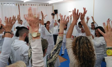 milagros herrera canal espiritual terapeutico grupal 27febrero 7