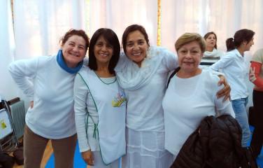 milagros herrera canal espiritual terapeutico grupal 27febrero 9