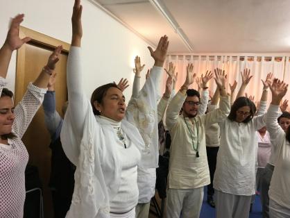 milagros herrera canal espriritual terapeutico grupal enero (10)