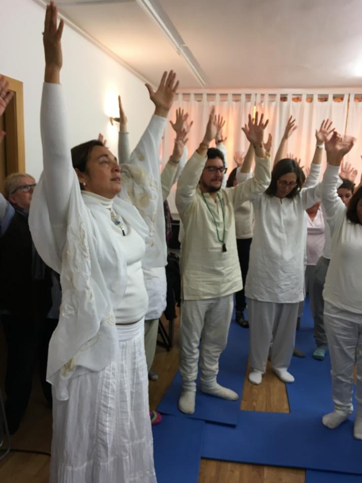 milagros herrera canal espriritual terapeutico grupal enero (11)