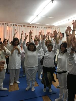 milagros herrera canal espriritual terapeutico grupal enero (12)