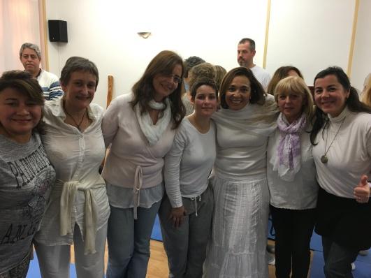 milagros herrera canal espriritual terapeutico grupal enero (23)