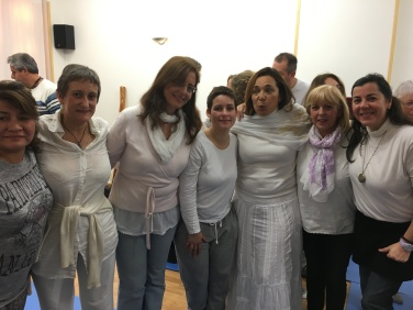 milagros herrera canal espriritual terapeutico grupal enero (24)