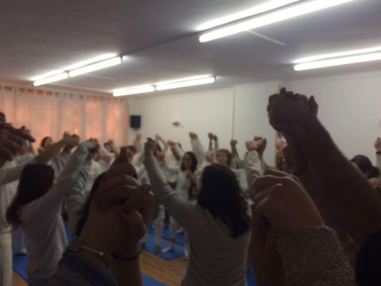 milagros herrera canal espriritual terapeutico grupal enero (30)