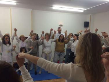 milagros herrera canal espriritual terapeutico grupal enero (31)