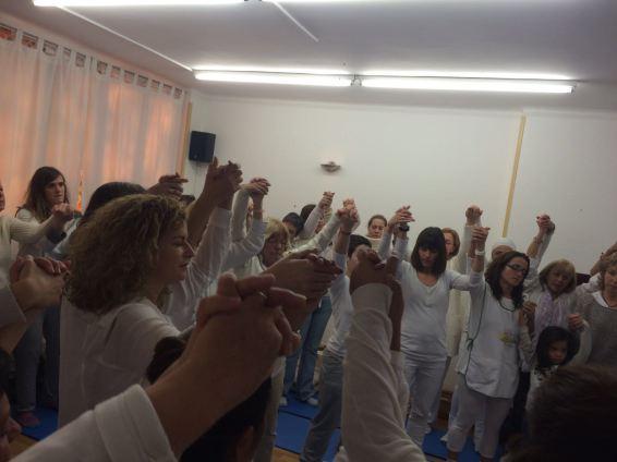 milagros herrera canal espriritual terapeutico grupal enero (33)