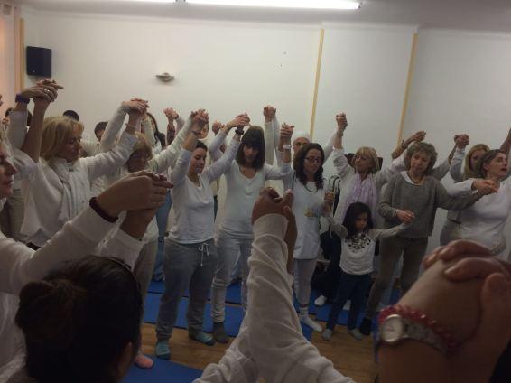 milagros herrera canal espriritual terapeutico grupal enero (34)