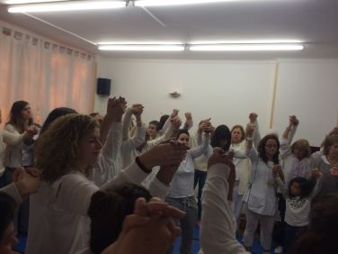 milagros herrera canal espriritual terapeutico grupal enero (36)