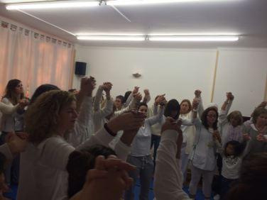milagros herrera canal espriritual terapeutico grupal enero (37)