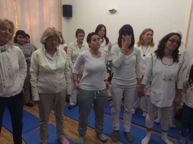 milagros herrera canal espriritual terapeutico grupal enero (38)