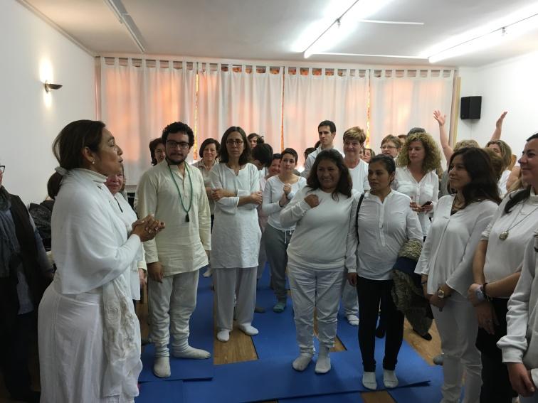 milagros herrera canal espriritual terapeutico grupal enero (4)