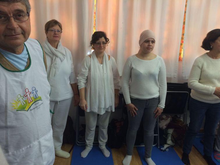 milagros herrera canal espriritual terapeutico grupal enero (40)