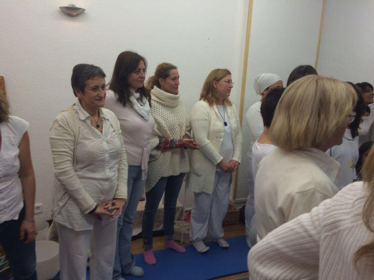 milagros herrera canal espriritual terapeutico grupal enero (41)