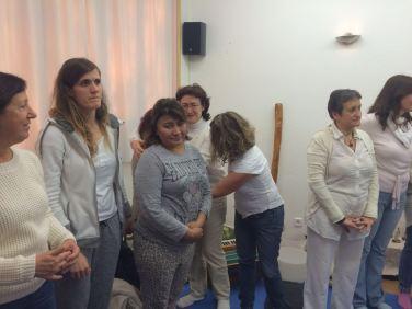milagros herrera canal espriritual terapeutico grupal enero (42)