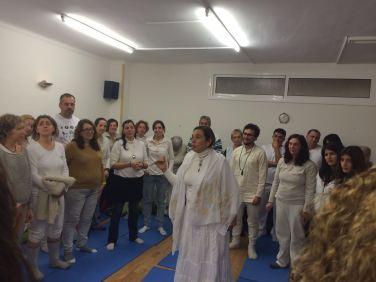 milagros herrera canal espriritual terapeutico grupal enero (43)