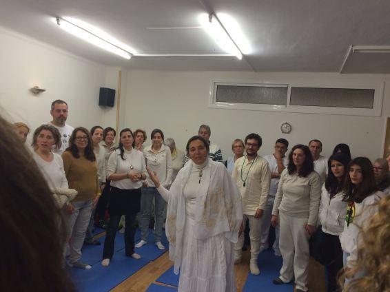 milagros herrera canal espriritual terapeutico grupal enero (44)