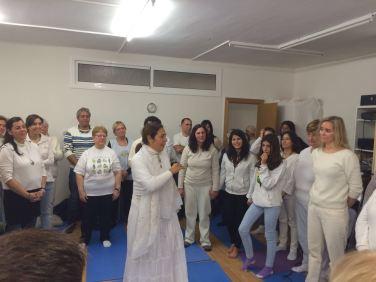 milagros herrera canal espriritual terapeutico grupal enero (49)