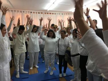 milagros herrera canal espriritual terapeutico grupal enero (5)