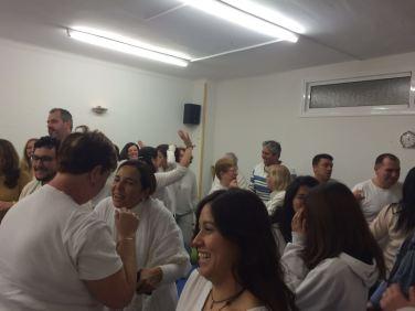 milagros herrera canal espriritual terapeutico grupal enero (53)