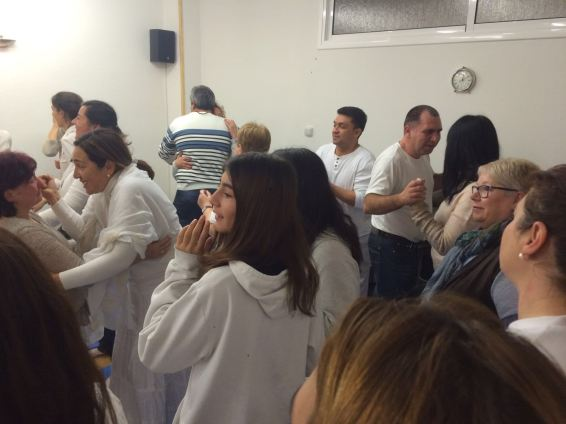 milagros herrera canal espriritual terapeutico grupal enero (55)