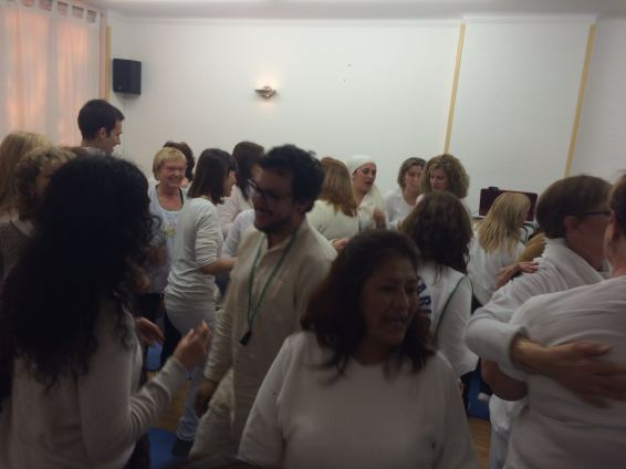 milagros herrera canal espriritual terapeutico grupal enero (56)