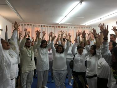 milagros herrera canal espriritual terapeutico grupal enero (6)
