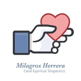 like_fb