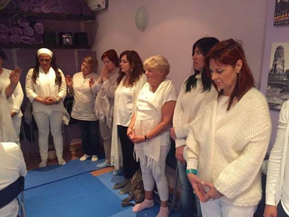 Milagros Herrera Canal Espiritual Terapéutico (1)