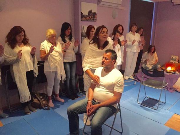 Milagros Herrera Canal Espiritual Terapéutico (13)