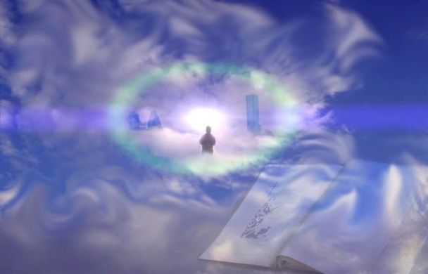 milagros herrera canal espiritual terapeutico