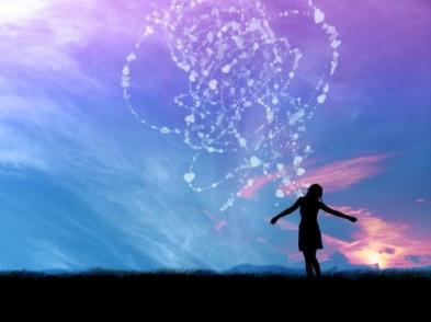 liberar-emociones