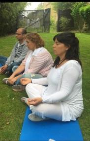Milagros Herrera Canal Espiritual Terapéutico (14)