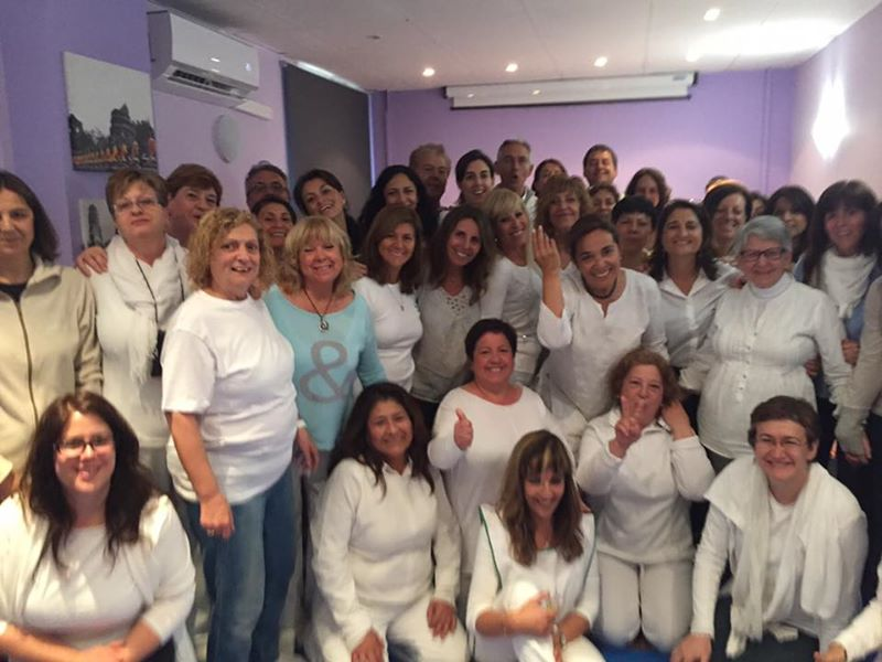 Milagros Herrera canal Espiritual Terapéutico (15)