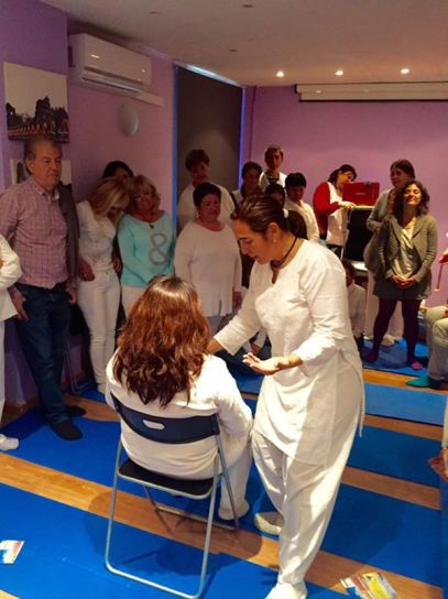 Milagros Herrera canal Espiritual Terapéutico (17)