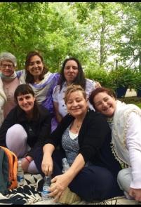 Milagros Herrera Canal Espiritual Terapéutico (24)