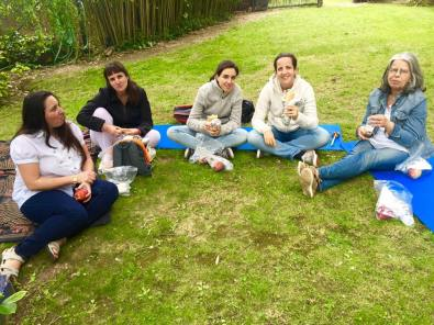 Milagros Herrera Canal Espiritual Terapéutico (25)
