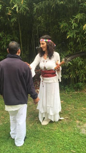 Milagros Herrera Canal Espiritual Terapéutico (29)