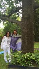 Milagros Herrera Canal Espiritual Terapéutico (30)