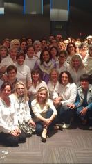 Milagros Herrera Canal Espiritual Terapéutico (3)