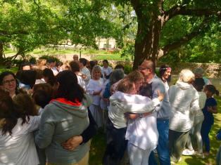 Milagros Herrera Canal Espiritual Terapéutico (34)