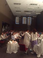 Milagros Herrera Canal Espiritual Terapéutico (6)
