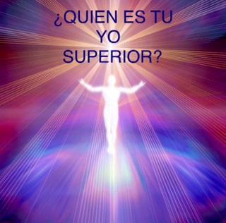 Milagros Herrera, canal espiritual, citas al 932 66 01 35