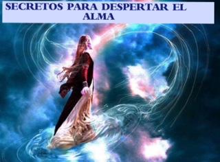 Milagros Herrera, Canal Espiritual Terapéutico, citas individuales y grupales: 932 660 135 y 615 700 757