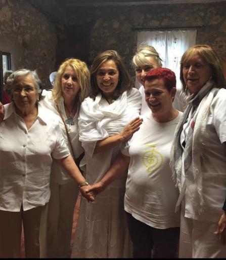 Milagros Herrera Canal Espiritual Terapéutico (16)